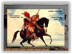 500 Nations CD-ROM