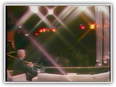 The Merv Griffin Show | Lisa Dee Writer