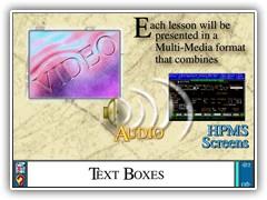 Hilton Interactive Training