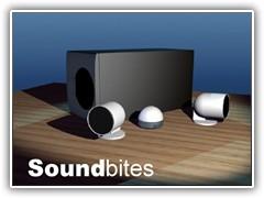 Soundbites Demo