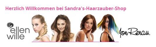Sandra's Haarzauber Shop